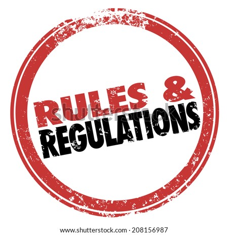 regulatory requirements on corporate stakeholders Here we present our five golden rules of best corporate governance practice - key concepts in embracing good corporate governance and best practices in business.