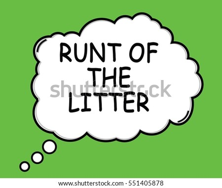 littering speeches Litter awareness as we look around our beautiful country we all too often see  plastic bottles, cans, glass bottles, polystyrene containers and cups, plastic,  paper.