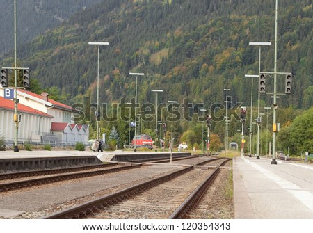 stock-photo-rural-train-station-in-early