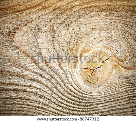 rural wooden background - stock photo