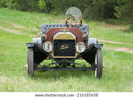 History of ford stocks for Ford motor stock price history