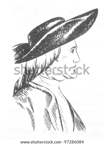 Cartoon Straight Jacket 105019562 additionally Cowboy Profile 670390027 also Sweetdreamsaremadeofthis blog besides Lady Stick Figure as well Stick Person Girl Clipart. on cartoon old people dancing