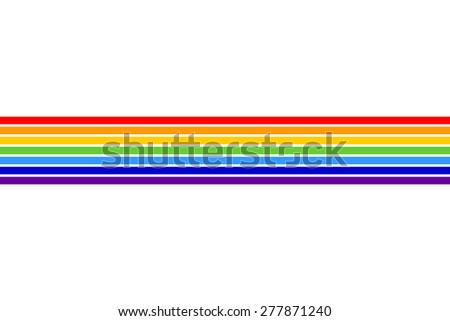 russia federation jewish autonomous oblast ethnic flag - stock photo