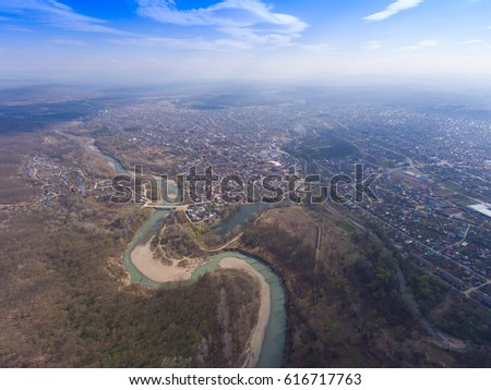 stock-photo-russia-krasnodar-region-city