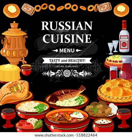 russian food stock images, royalty-free images & vectors