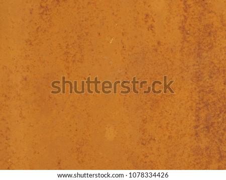 stock-photo-rust-oxidised-steel-iron-bac