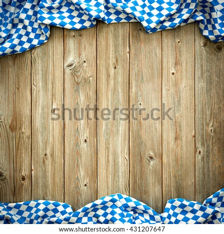 Oktoberfest Background Stock Images, Royalty-Free Images ...