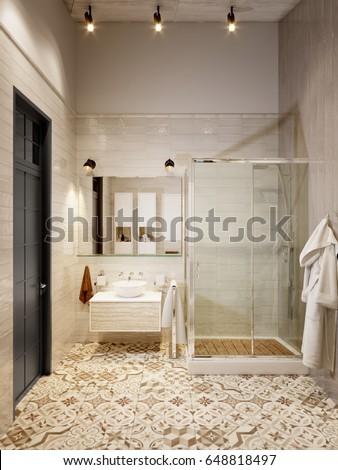 Bidet Stock Images, Royalty-Free Images & Vectors   Shutterstock