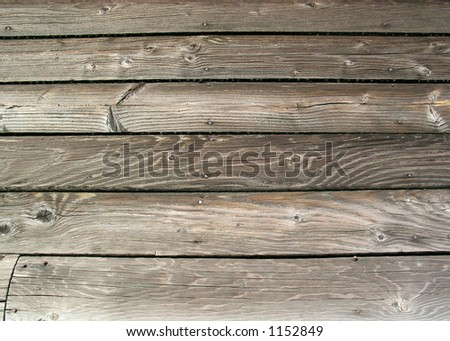 Log slab stock photos images pictures shutterstock for Log slab siding
