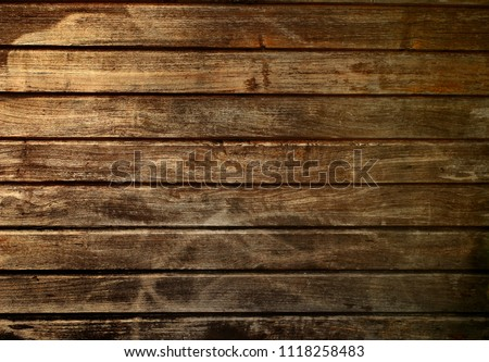 stock-photo-rustic-wall-made-of-wooden-p