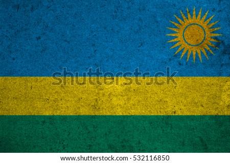 picture grunge rwanda - photo #7