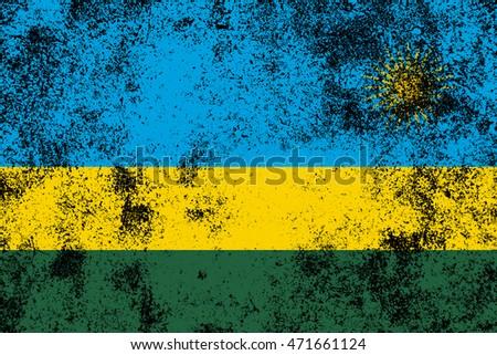 picture grunge rwanda - photo #23