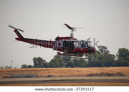 how to get your helicopter license in california