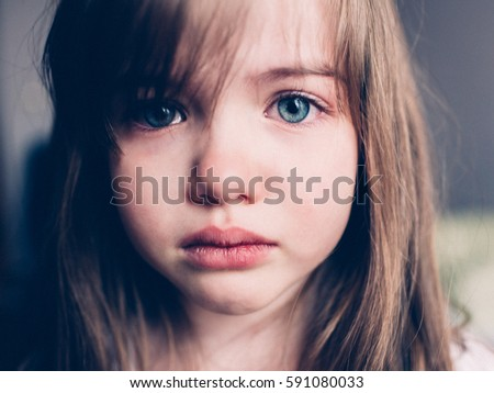 Sad Stock Images, Royalty-Free Images & Vectors | Shutterstock