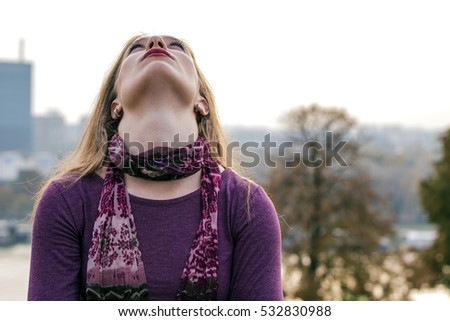 Depressed Stock Photo Images. 164,085 Depressed royalty free pictures and photos available to