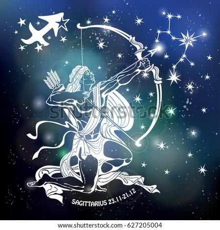 2018 Sagittarius Horoscope  12 Astrology Zodiac Signs