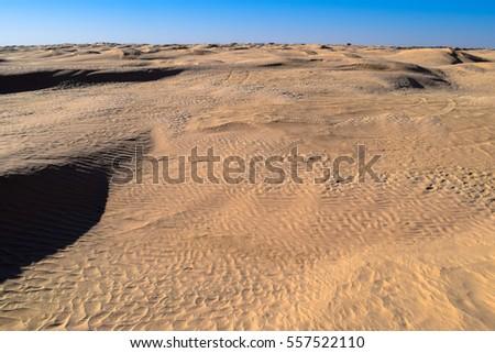 do the sahara desert and arctic View stock photo of the sahara is the largest hot desert and third largest desert after antarctica and the arctic morocco sahara desert africa find premium, high.