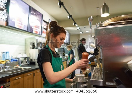 an analysis of the starbucks coffee company in seattle After this i will present a swot analysis of starbucks before discussing three possible strategic options open to the company  a seattle coffee company in 1987 .