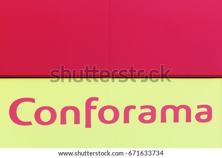 san fermo maggiore stock images royalty free images. Black Bedroom Furniture Sets. Home Design Ideas