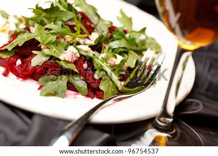 Goats Cheese Stock Photos, Images, & Pictures | Shutterstock