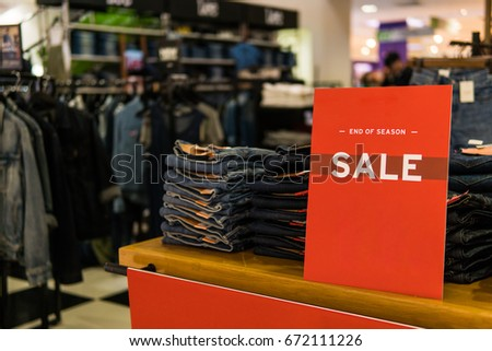 sale mock up advertise frame for shopping,stand for booklets with blank white sheets of paper on table,sale and discount promotion label template,christmas shopping season,copy space for text