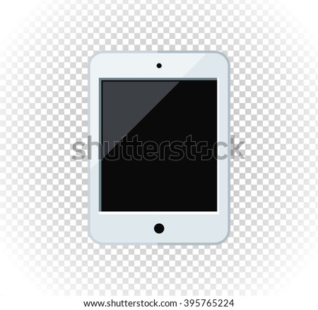 Sale of household appliances. Electronic device white ereader. Sale badge label ebook logo flat style. Book, ereader, ebook icon, ebook reader, kindle, tablet, ebook cover, library - stock photo