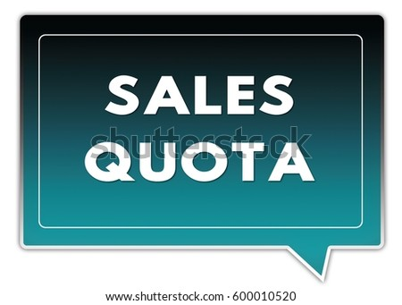 Quota Stock Images, Royalty-Free Images & Vectors ...