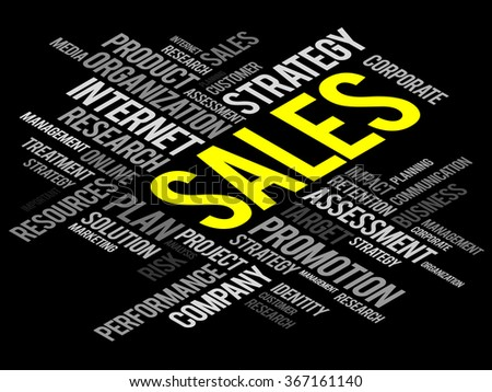 misunderstand the concept of business to business sales The secretary of a st peters business has been indicted in connection with the  deception by shoe sales persons, and crimes by  section ii understanding.