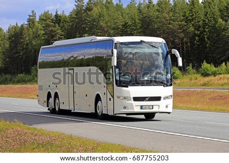 Volvo Stock Images Royalty Free Images Amp Vectors