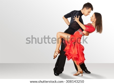 two women dancing bachata Bachata's most common theme is that of love between woman and man despite this, the female voice has been conspicuously absent from bachata's repertoire.