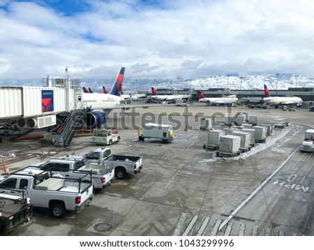 stock-photo-salt-lake-city-march-view-of