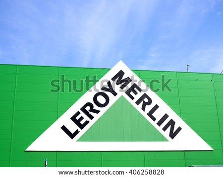 Leroy Merlin Stock Images, Royalty-Free Images & Vectors ...