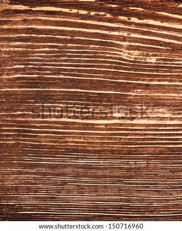 Sample wood background, wood fibers