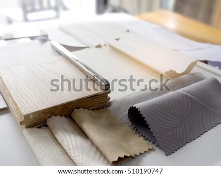 interior laminate material ภาพสต อก ภาพและเวกเตอร ปลอดค าล ขส ทธ
