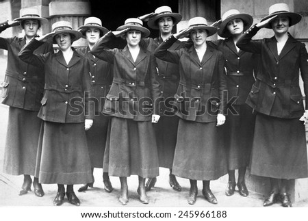 Navy Uniform Stock Images, Royalty-Free Images & Vectors ...