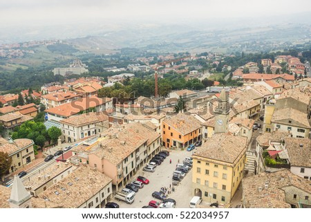 Stock images royalty free images vectors shutterstock for Flights to san marino italy