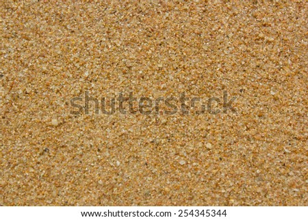 Sand background, sand wallpaper