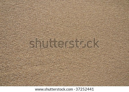 sand on beach background