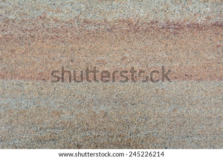 Sand stone texture background - stock photo