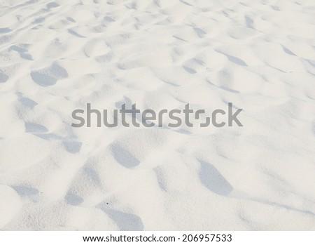 White Sand Texture Lizenzfreie Bilder Und Vektorgrafiken Kaufen