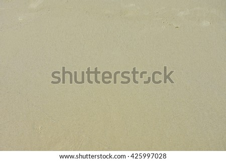 Sand texture. Sandy beach for background Top view. Sand texture Background. Sand Background. Beach Sand Background. Sea Sand Background. Natural Sand. Clean Sand.