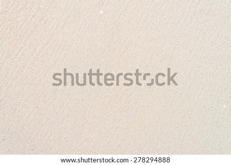 Sand textures background