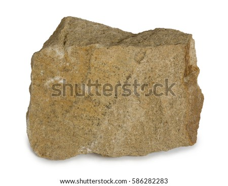 Sandstone Stock Images, Royalty-Free Images & Vectors ... Quartz Arenite Rock