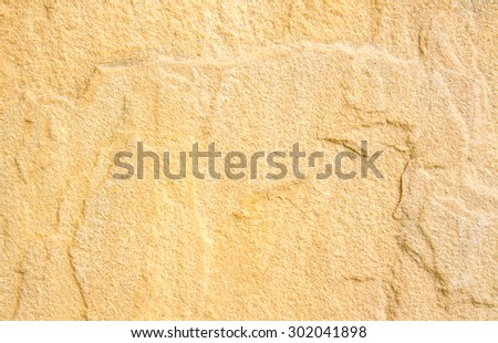 Sandstone Pattern texture Background - stock photo