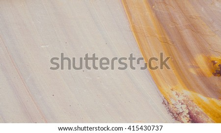 sandstone texture background, natural surface