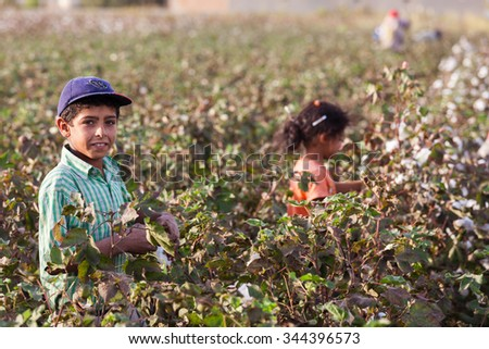 Child Labour Essay In Hindi     Words  Career Guidance With Hardik Gandhi   April