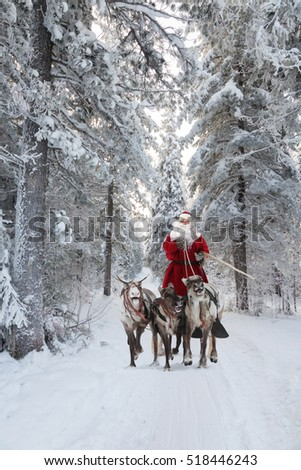 snow sleigh stock images royaltyfree images amp vectors