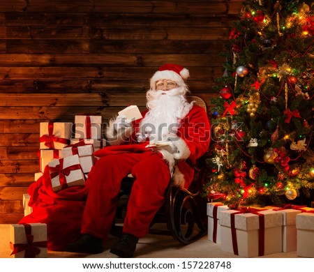 Saint Nicholas Stock Photos Images Amp Pictures Shutterstock