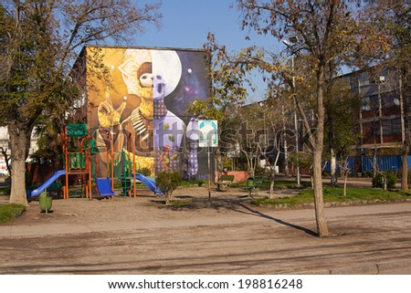 Stock images royalty free images vectors shutterstock for Carpenter papel mural santiago chile