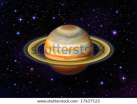 research paper on the planet saturn Academia research academia  this paper will discuss  cassini has twelve instruments which have returned lots of data from planet saturn since their.